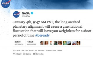 nasa_zerogday_tweet.jpg.CROP.original-original