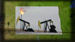 northdakotaoil