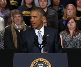 obama_fullshow