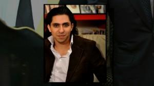 saudi_blogger