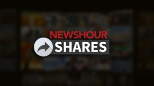 NewsHour shares web 16x9
