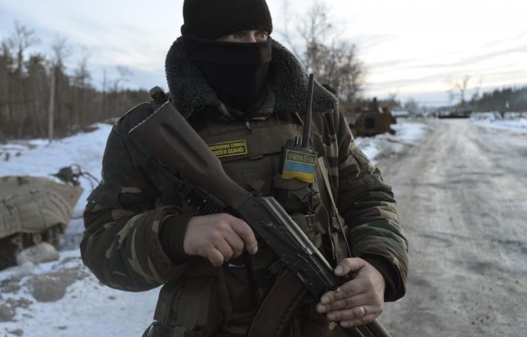 Photo by Oleksandr Klymenko/Reuters