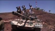 yemen_fullshow