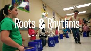 Roots & Rhythm