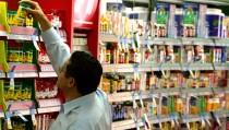 BUYER BEWARE monitor  supplement vitamin store