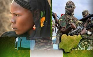 FLEEING TERROR monitor nigeria boko haram