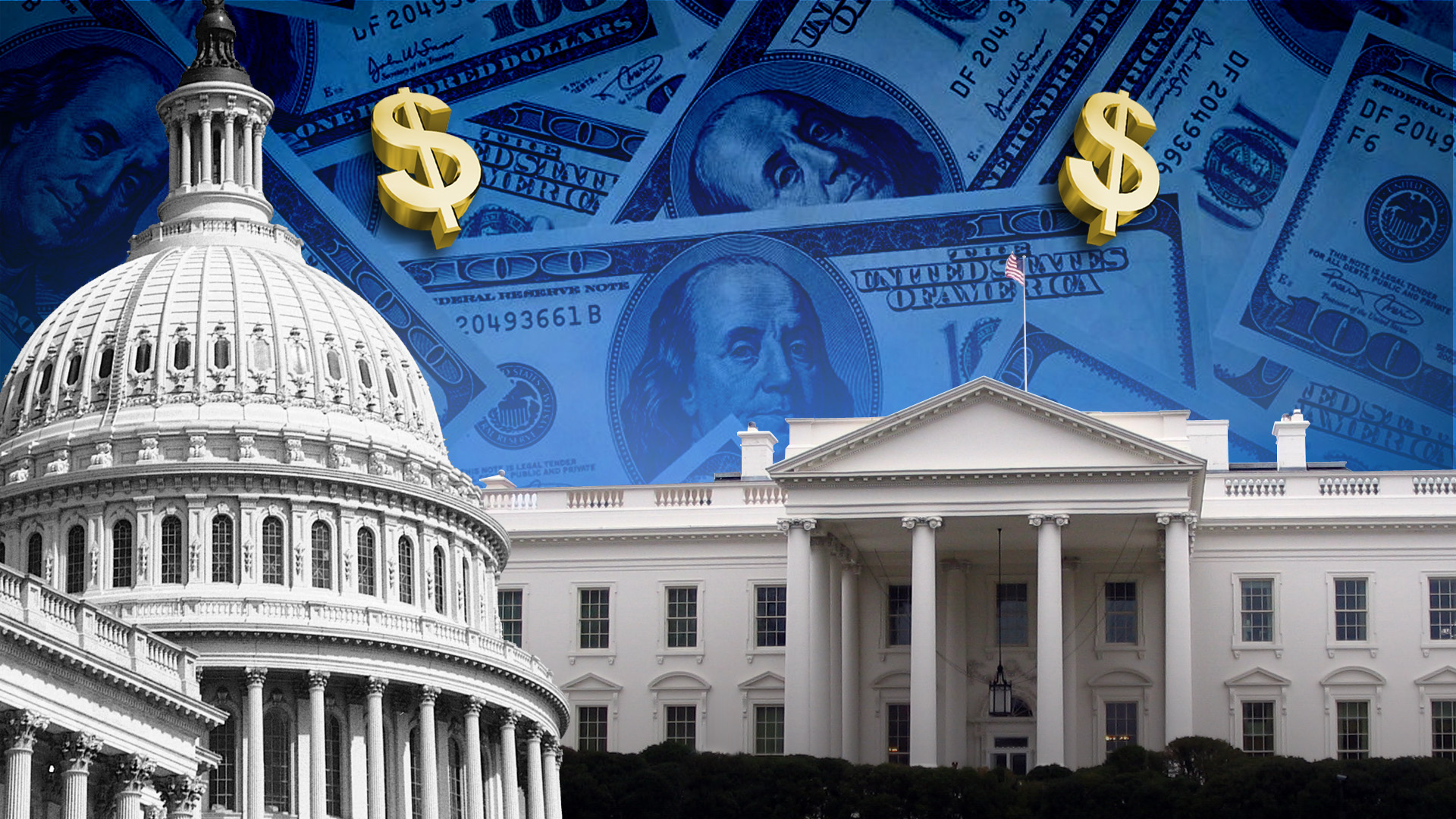 Dissecting Obama's 2016 budget proposal