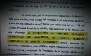 argentina1_arrest
