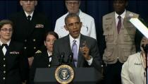 ebola_obama