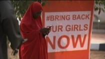 nigeria bring back our girls