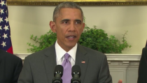 Feb. 11, 2015. Video still by PBS NewsHour