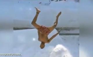 snowjumper2