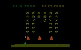 spaceinvaders_atari