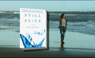 still alice book cover