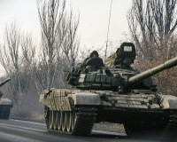 ukrainetanks