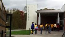 westvaschool