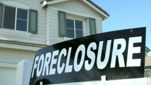 20150305_foreclosures-1
