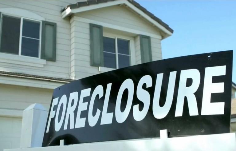 20150305_foreclosures-1