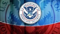 FUNDING DEAL  monitor dept of homeland security