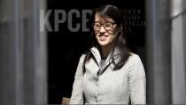 VERDICT KCPB ellen pao  silicon valley case