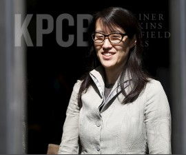 VERDICT KCPB ellen pao  silicon valley case