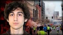 bostonbombing