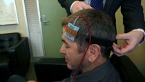 brain boost miles