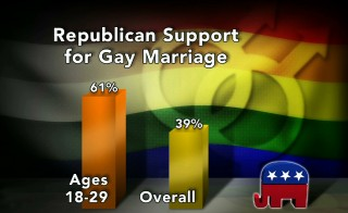 gaymarriagegop