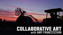 Amy Franceschini