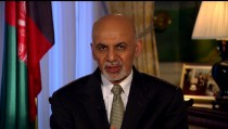 Video still by PBS NewsHour