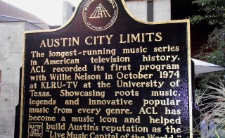 ACL_Sign