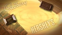 CHOCOLATE STORM_Monitor