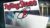 FAILING REPORTING rolling stone uva