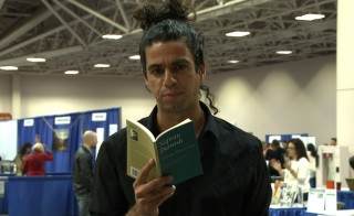 Kareem Abu Zeid