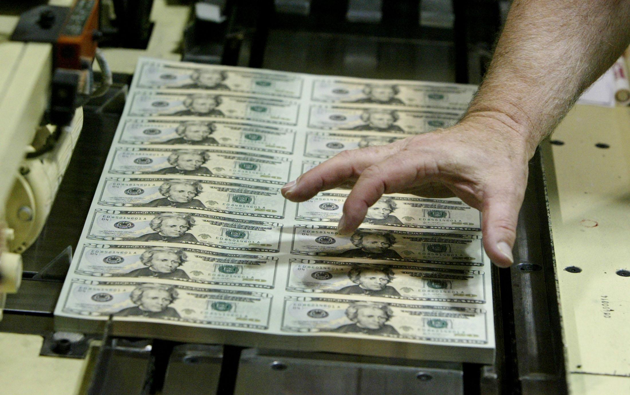 Harriet Tubman $20 bill design delayed past 2020 | PBS NewsHour