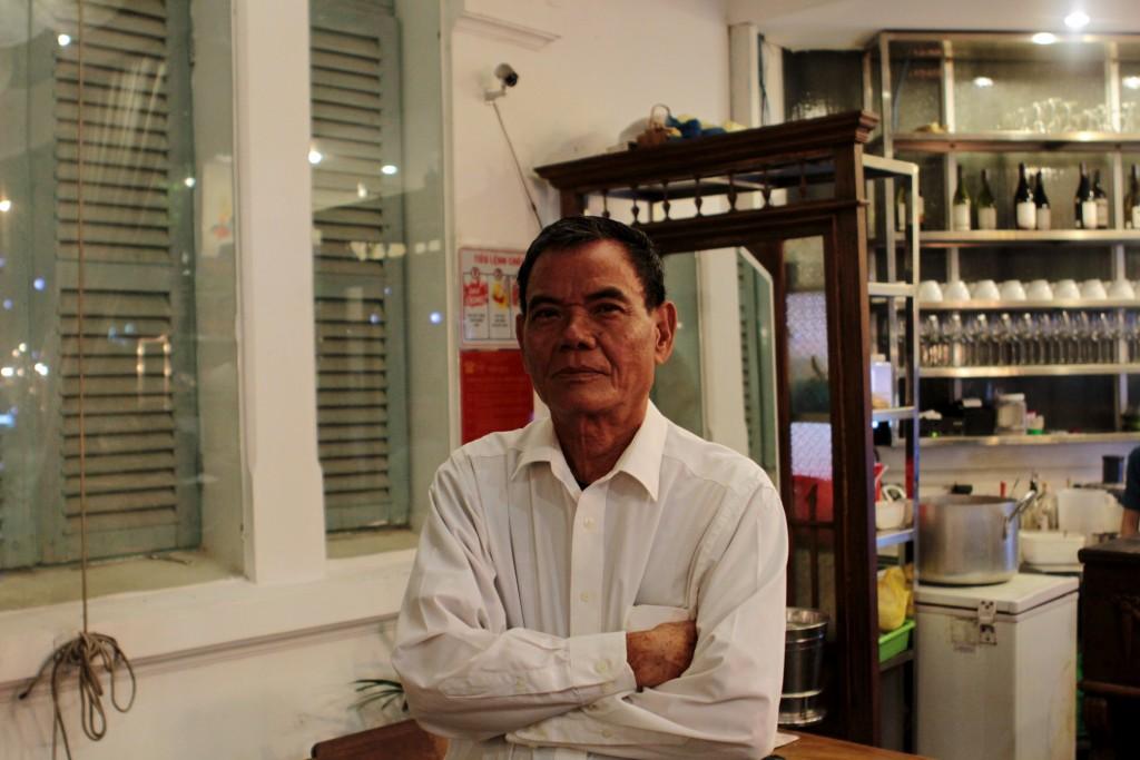 Nguyen Cong Ton