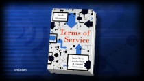 book terms of service