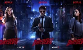 Image via Marvel/Netflix