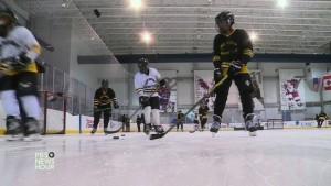 innercityhockey