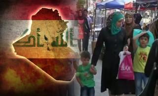 iraqiamericans