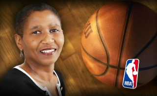 michele roberts basketball pbs newshour the atlantic  2