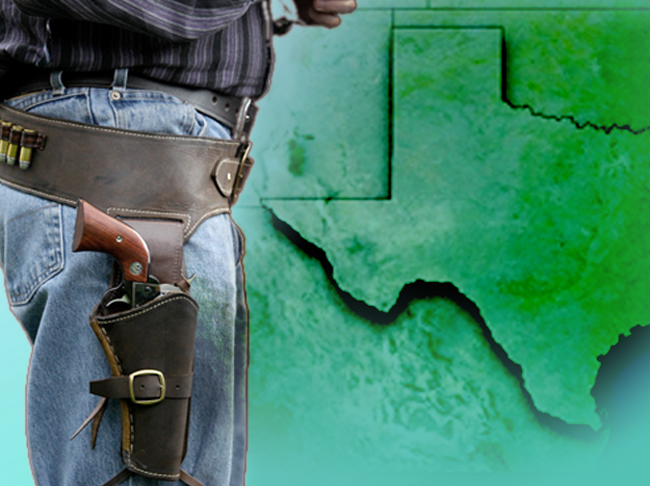 Dating restrictions in texas — 7
