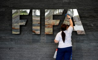 FBL-WC2014-BRA-FIFA