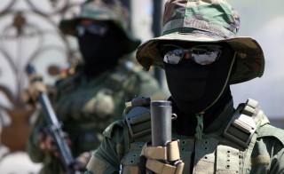 IRAQ-CONFLICT-SHIITE