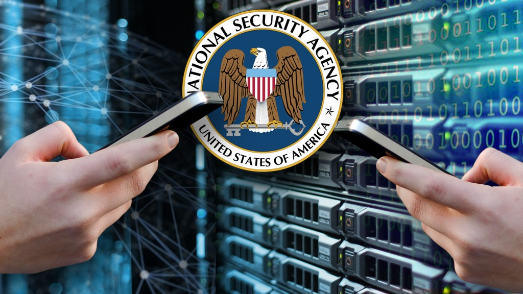 things to know about the newly approved usa dom act  listening in monitor nsa
