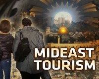 MIDEAST-TOURISM_Monitor