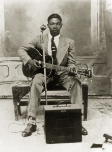 Courtesy of the B.B. King Museum