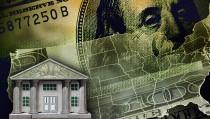 banking bad   banks monitor