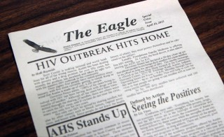 hiv_newspaper