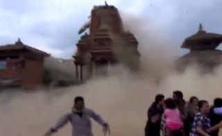 screen-nepal